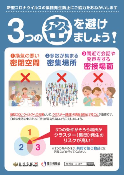 コロナ ウイルス 感染 福井